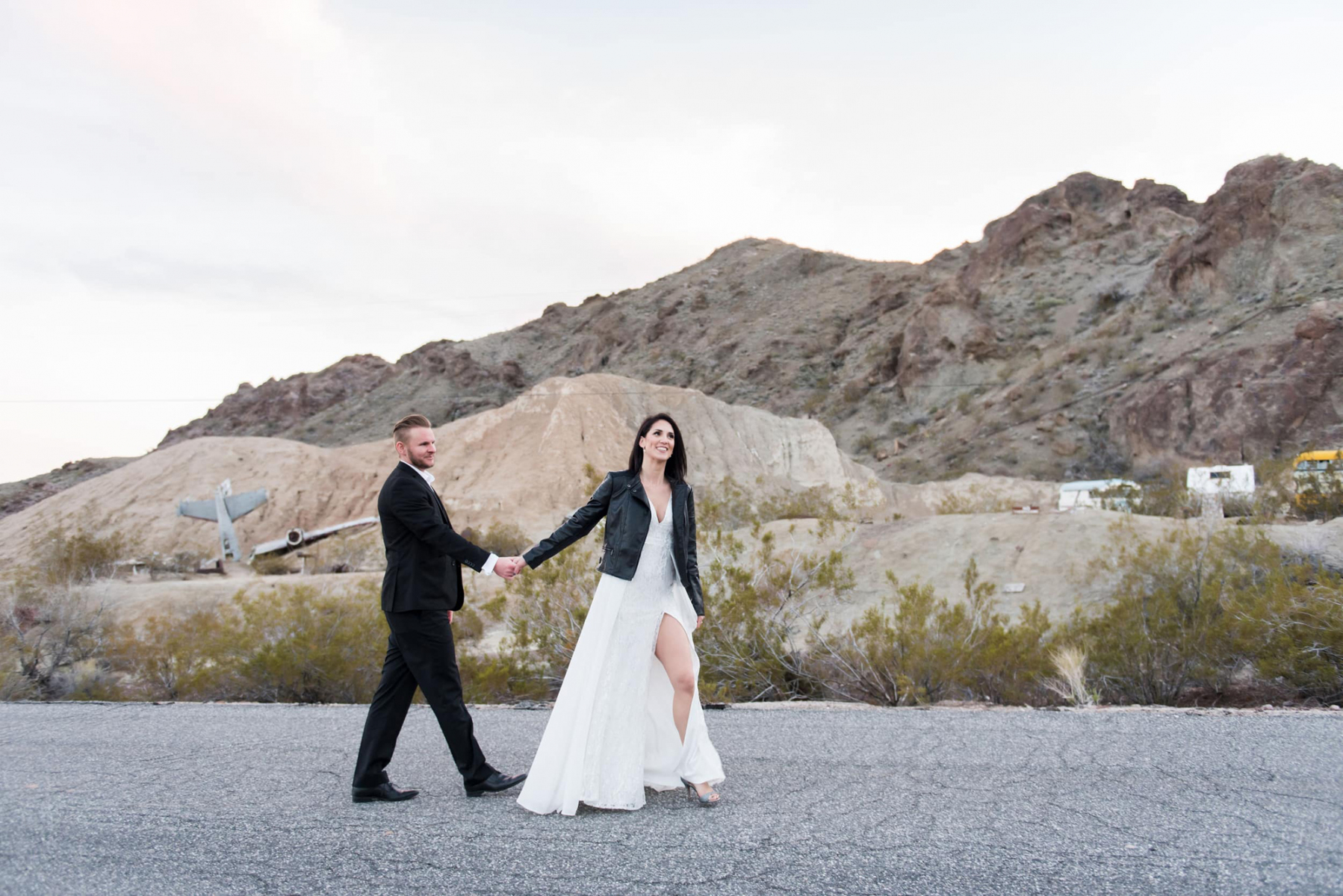 wedding-coordinator-0167