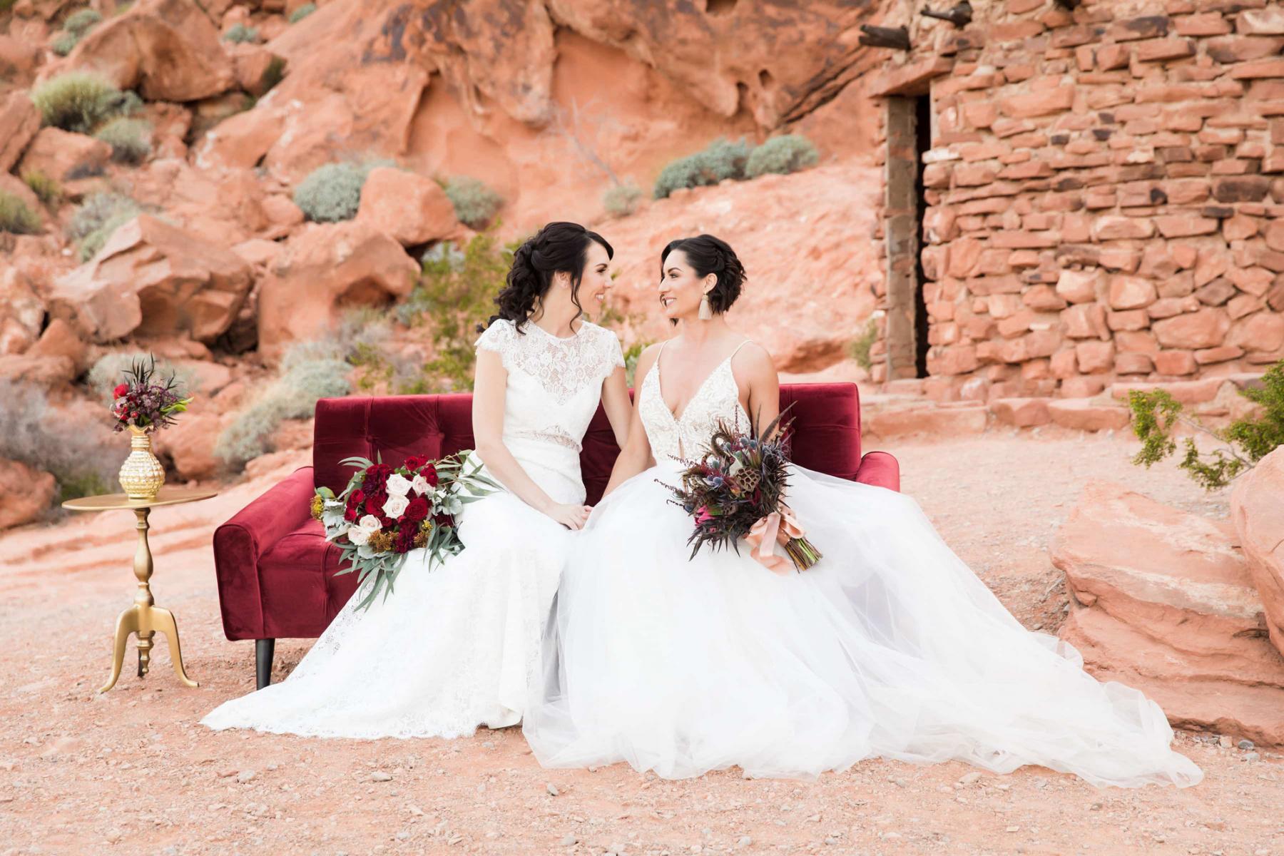 wedding-coordinator-0221