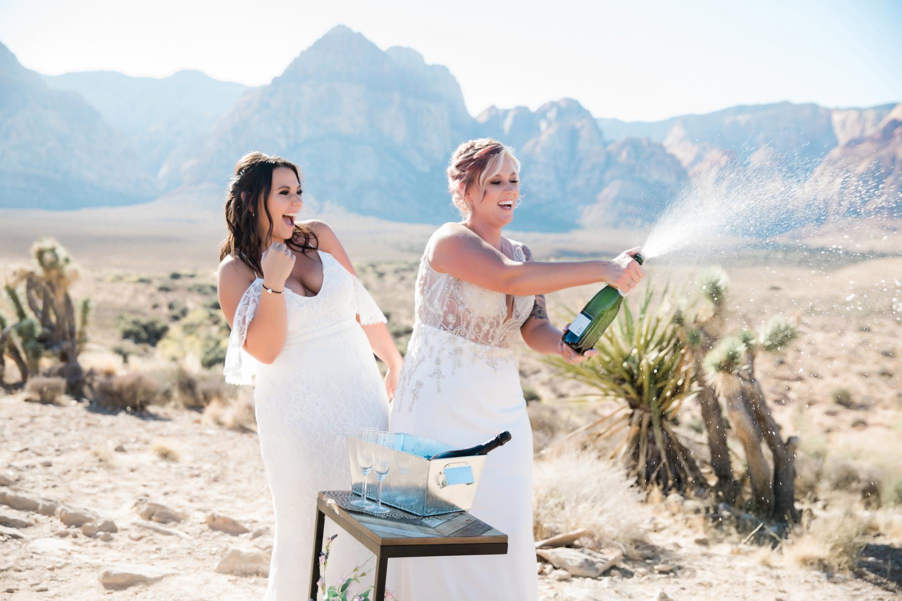 wedding-coordinator-0862
