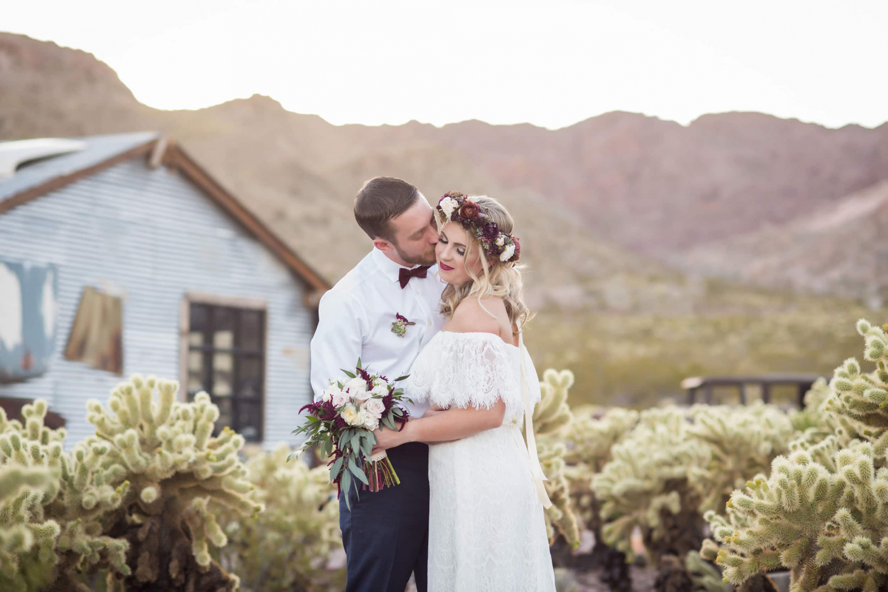 wedding-coordinator-1307