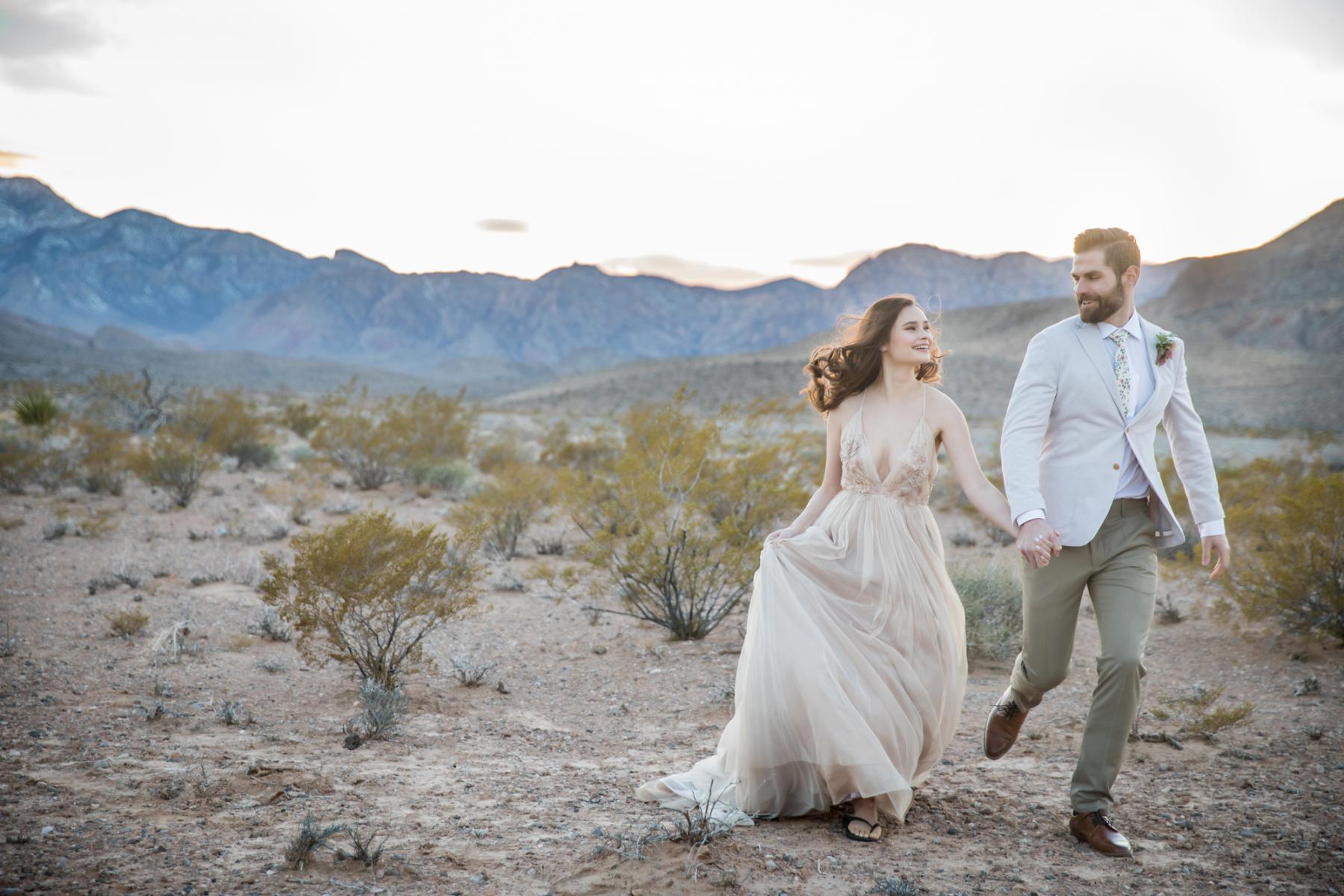 wedding-coordinator-1356