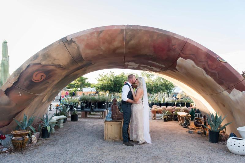 cactus-joes-weddings-las-vegas-2864-1
