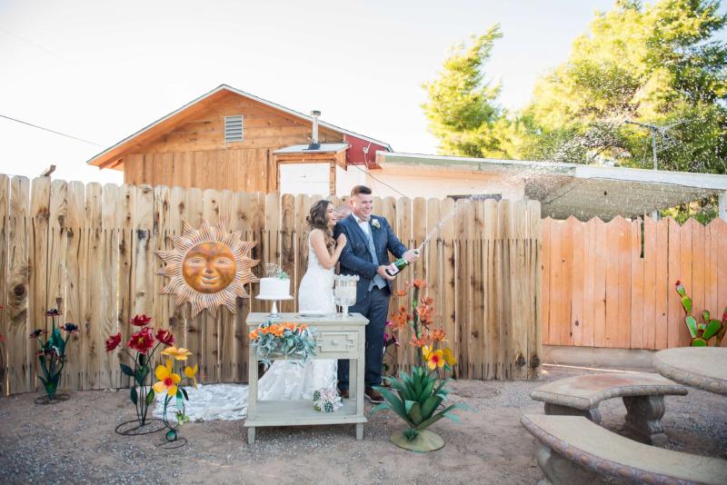 cactus-joes-weddings-las-vegas-3809