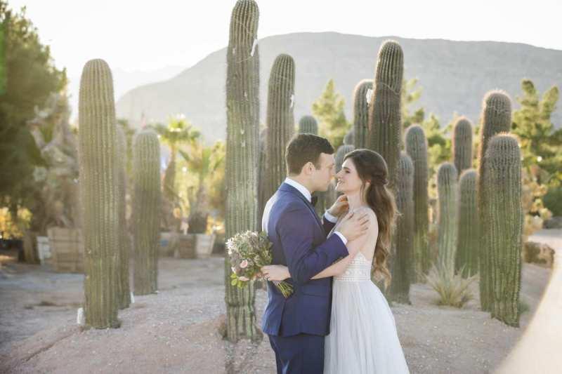 las-vegas-wedding-venue-cactus-joes-1616-1