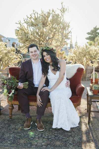 las-vegas-wedding-venues-cactus-joes-3928-1