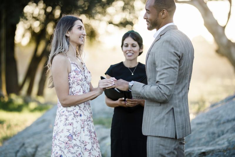 calico-cidery-wedding