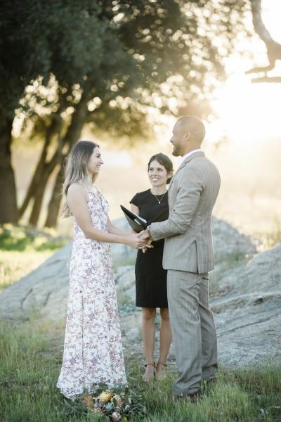 calico-cidery-wedding_1