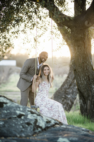 calico-cidery-wedding_10