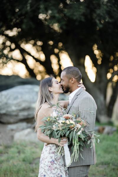 calico-cidery-wedding_11