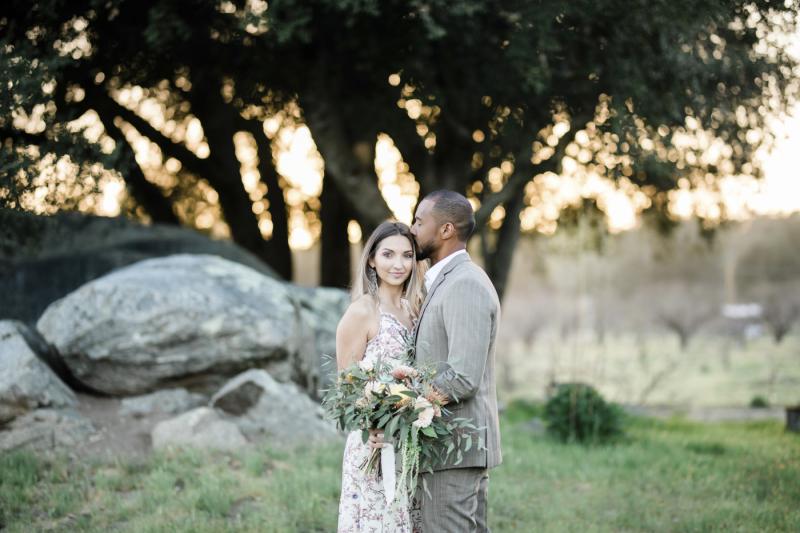 calico-cidery-wedding_12