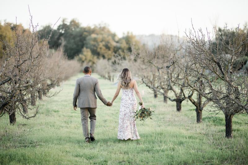 calico-cidery-wedding_13