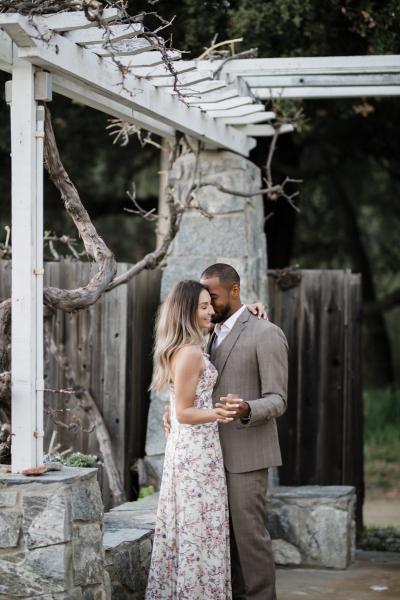 calico-cidery-wedding_19