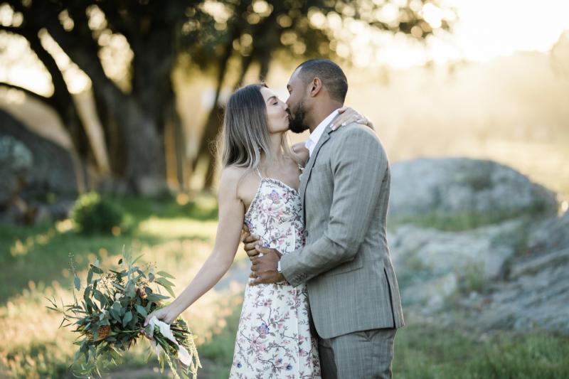 calico-cidery-wedding_2
