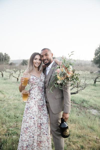 calico-cidery-wedding_20