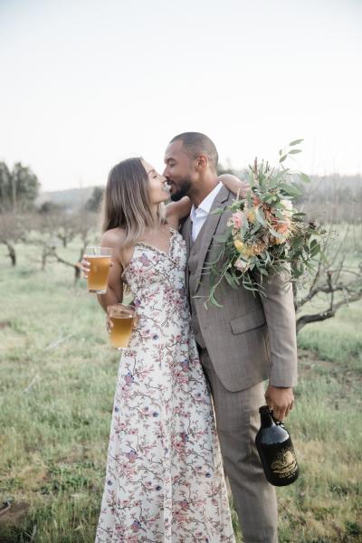 calico-cidery-wedding_21
