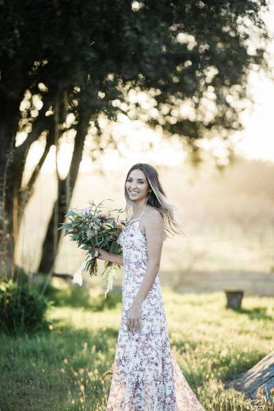 calico-cidery-wedding_3