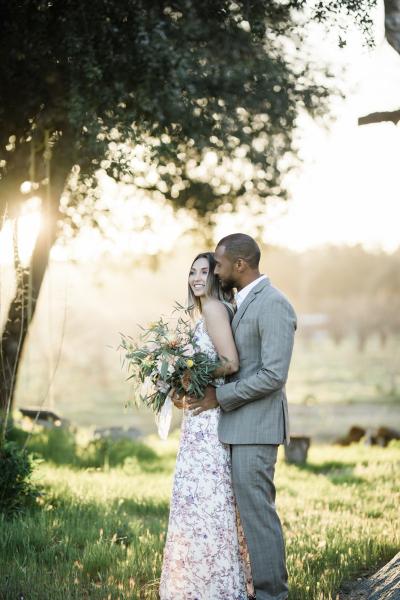 calico-cidery-wedding_4