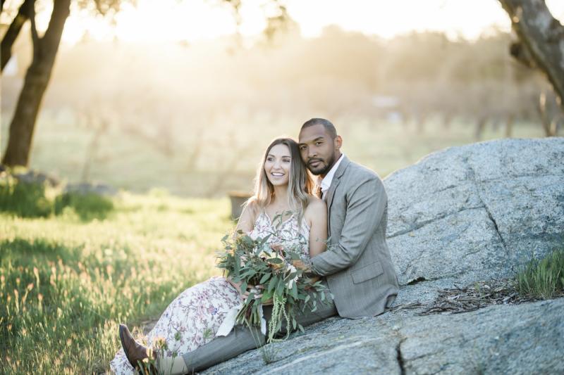 calico-cidery-wedding_5