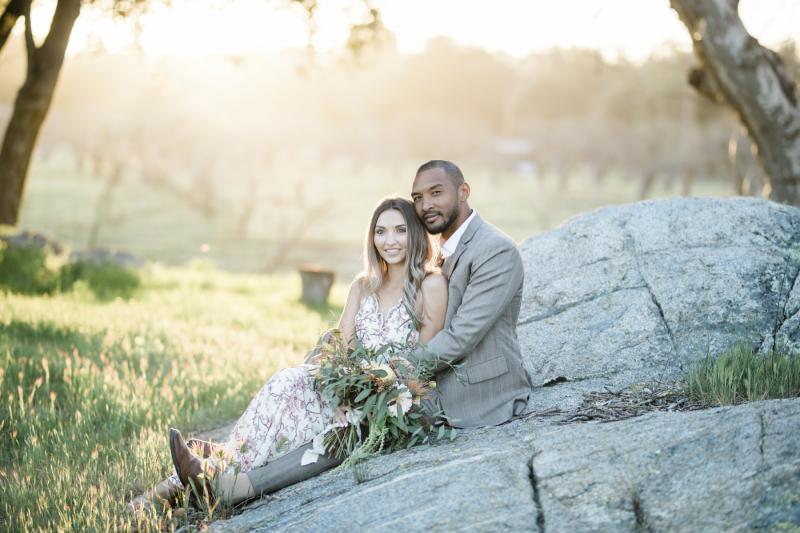 calico-cidery-wedding_6