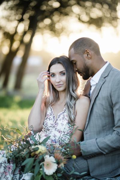 calico-cidery-wedding_7