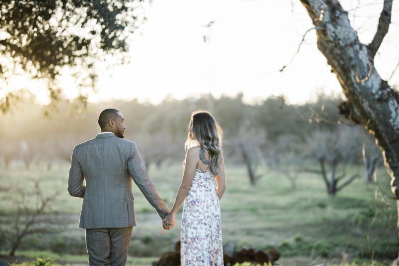calico-cidery-wedding_8