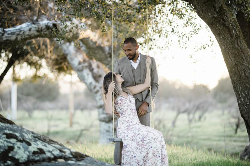 calico-cidery-wedding_9