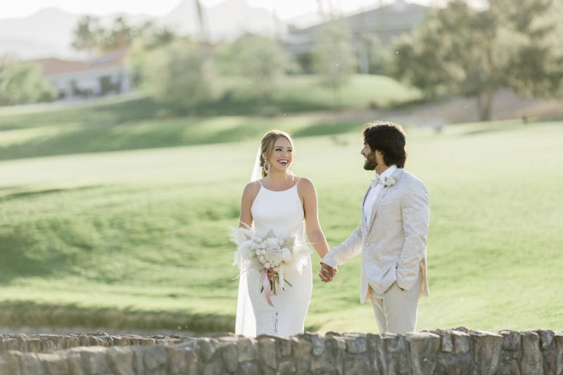canyon-gate-country-club-wedding_1