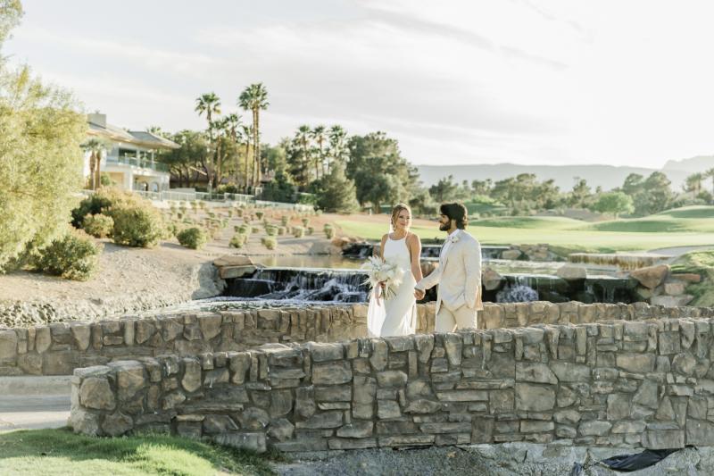 canyon-gate-country-club-wedding_2