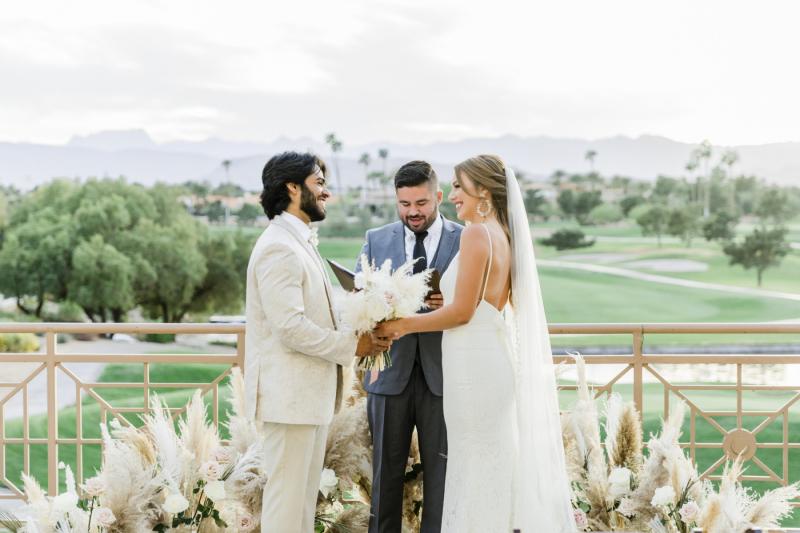canyon-gate-country-club-wedding_4