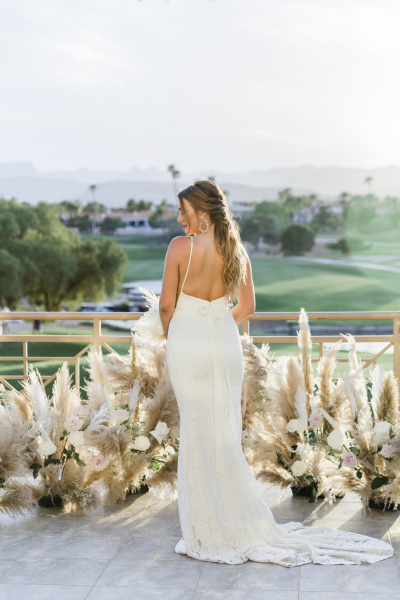 canyon-gate-country-club-wedding_5