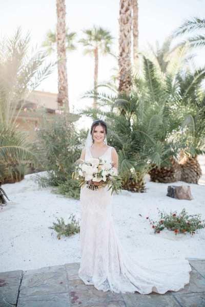 cili-bali-hai-weddings-vegas-603A8719