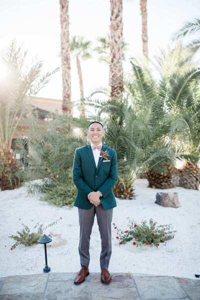 cili-bali-hai-weddings-vegas-603A8721