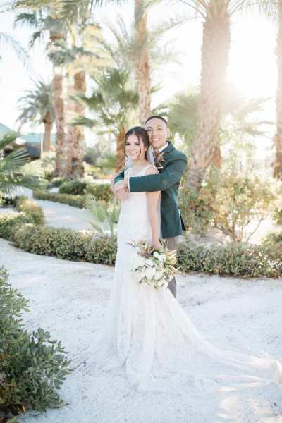 cili-bali-hai-weddings-vegas-603A8740