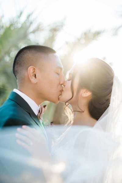 cili-bali-hai-weddings-vegas-8Q6A8073
