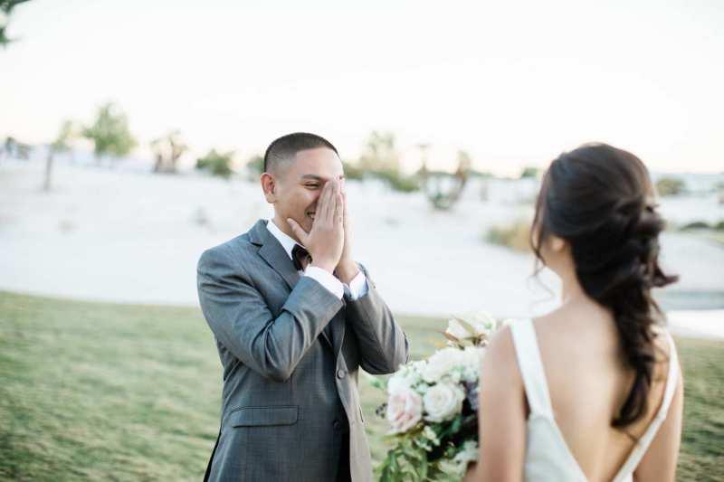 cili-bali-hai-weddings-vegas-8Q6A8221