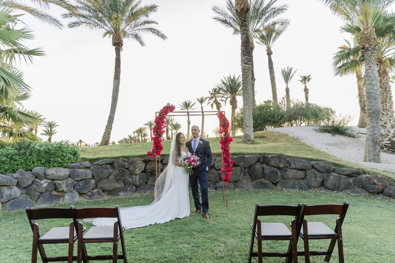 cili-bali-hai-weddings-vegas_1