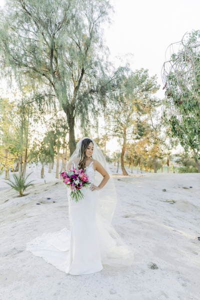 cili-bali-hai-weddings-vegas_2