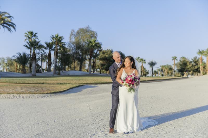 cili-bali-hai-weddings-vegas_3