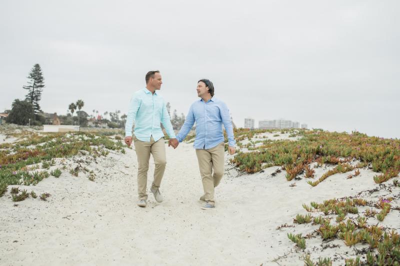 coronado-beach-wedding_2