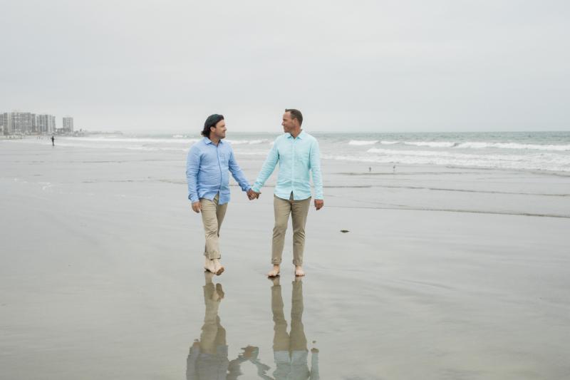 coronado-beach-wedding_3