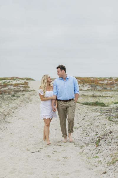 coronado-beach-wedding_5