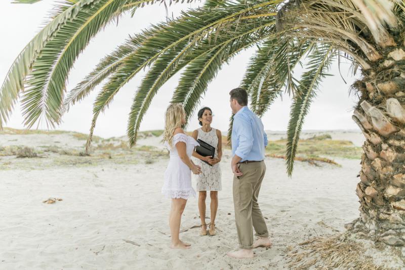 coronado-beach-wedding_9
