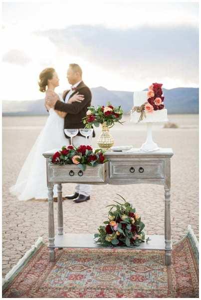 Eldorado-Dry-Lake-Bed-Wedding-Las-Vegas-NV_006
