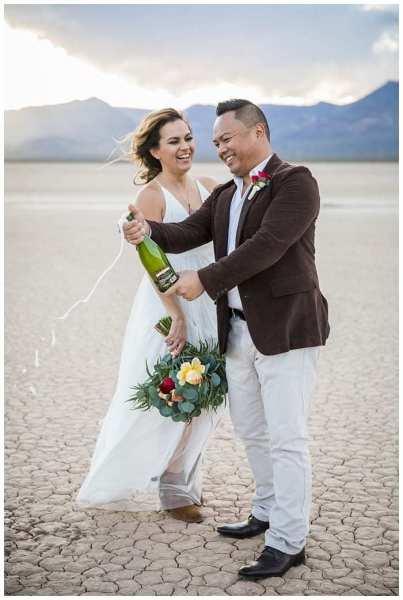 Eldorado-Dry-Lake-Bed-Wedding-Las-Vegas-NV_007