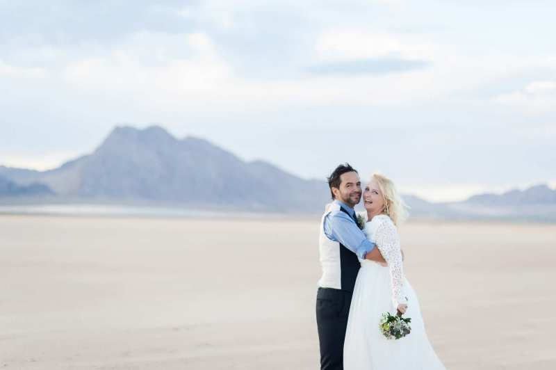 dry-lae-bed-elopement-7613