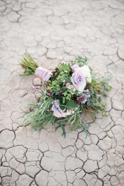 dry-lake-bed-elopement-2004