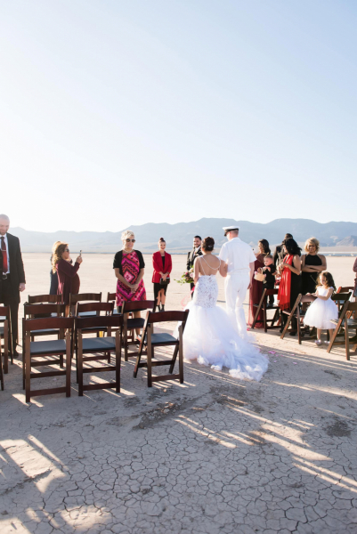 dry-lake-bed-elopement-3213