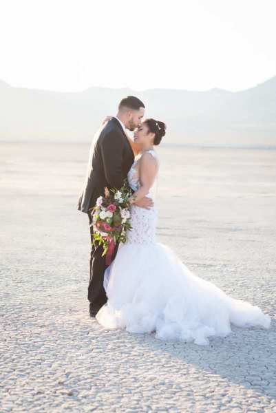 dry-lake-bed-elopement-3693