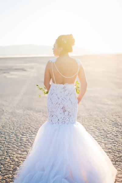 dry-lake-bed-elopement-3751