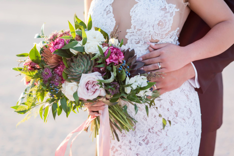 dry-lake-bed-elopement-3839